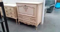 "Масивен бар шкаф в стил ""Луи XV"" - 430лв./ 219.86 EUR /"