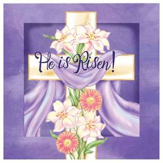 Buy Easter Napkins: He is Risen! Cross W/Purple Cloth Draped Over It in Homeware format at Koorong Ceramic Spoons, Ceramic Teapots, Bless The Food, Christmas Napkins, Easter 2020, He Is Risen, Paris Eiffel Tower, Glass Cutting Board, Kitchen Collection