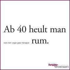 Die 83 Besten Bilder Von Spruche Zum 40 In 2019 Paper Poetry Und