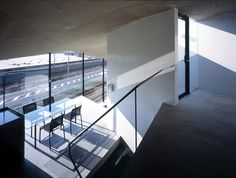 House in Ohno | Hiroshima  Suppose Design Office  大野の家