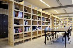 PORTAAL Shelving, Divider, Room, Furniture, Collection, Home Decor, Bedroom, Homemade Home Decor, Shelves