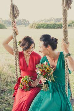 Mix-and-Match-Bridesmaid-Dress-Ideas-Bridal-Musings-Wedding-Blog-9.jpg (630×945)