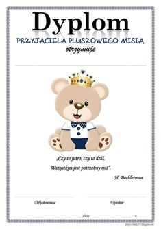 Creative Activities, Activities For Kids, Ladybug 1st Birthdays, Teddy Bear Day, Diy And Crafts, Crafts For Kids, Kindergarten Art Projects, Dyi, Teacher Inspiration