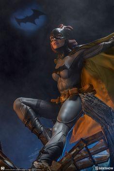 Batgirl is the name of some fictional cartoon characters belong . - Batgirl is the name of some fictional cartoon characters belonging to the universe of DC Comics, a - Arte Dc Comics, Dc Comics Superheroes, Dc Comics Characters, Dc Comics Girls, Marvel Comics, Batman Poster, Batman Artwork, Batman And Batgirl, Gotham Batman