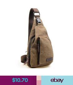 Рюкзак Jeep Брендовый рюкзак от Jeep. Вместительная dca1512cdd516
