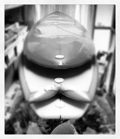 Plugging! #visionary #custommade #surfboards http://ift.tt/19MEsb6