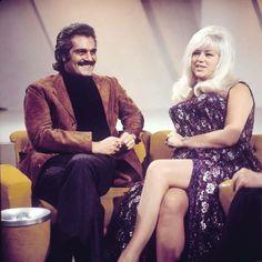 Omar Sharif  Diana Dors