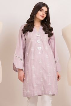 Latest Pakistani Dresses, Latest Pakistani Fashion, Pakistani Wedding Dresses, Pakistani Dress Design, Latest Fashion Trends, Designer Party Wear Dresses, Designer Wear, Medium Size Shirt, Pastel Color Dress