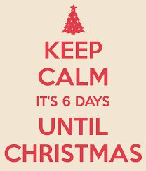 Image result for 3 months till christmas | Days till Christmas ...