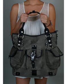 c765c8021f5f Dia Monde by George Gina  amp  Lucy -  220 Oversized Handbags