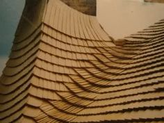 tavillons bois