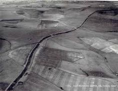 Image result for wansdyke