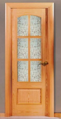 Doors, Ph, Furniture, Places, Home Decor, Wood Interior Doors, Decoration Home, Room Decor, Home Furnishings