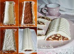 Őzgerinces csoda - sütés nélkül