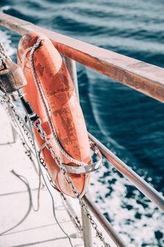 Cruise Italy, Sailing Cruises, Adventure Aesthetic, Beach Aesthetic, Blue Aesthetic, Italy Holidays, Boat Rental, Underwater Photography, Wanderlust Travel