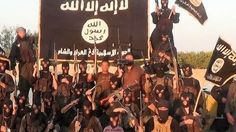 #AlQaeda Disowns Extremeist Wing in #Syria and #Iraq