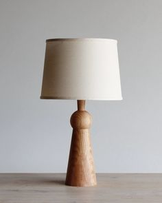 30 L I G H T Ideas Lamp Table Lamp Table Lamps Living Room