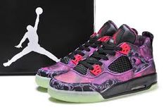 jordan shoes for women 2014 - Google Search