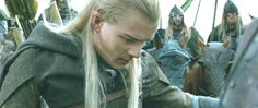 Legolas The Hobbit Thranduil, Legolas, Lotr Characters, New Line Cinema, The Two Towers, Middle Earth, Lord Of The Rings, Tolkien, Blue Eyes