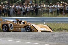 Danny Sullivan, Bruce Mclaren, Dan Gurney, Challenge Cup, Watkins Glen, Goodwood Festival Of Speed, Goodwood Revival, Can Am, Photo Search
