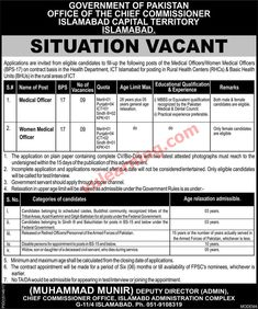 The Bank Of Punjab Jobs  For Telesales And Banking Officers