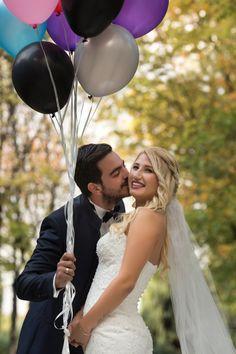 ankaradugunfotograf.ART # ankaradışçekim # dış çekim mekanları # düğün mekanları # wedding #groom # bridge # gelin buketi # damatlıkmodelleri #ankardüğünfotografçısı # 05414321261 Photo And Video, Wedding Dresses, Instagram, Fashion, Bride Dresses, Moda, Bridal Gowns, Fashion Styles