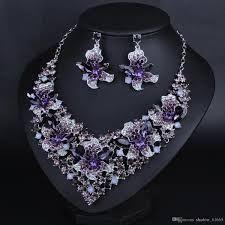 Image result for wedding necklace