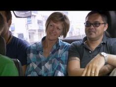 ▶ Go back to where you came from 2 - YouTube Documentary, Culture, Teaching, Couple Photos, Couples, Youtube, Couple Photography, Couple, Learning