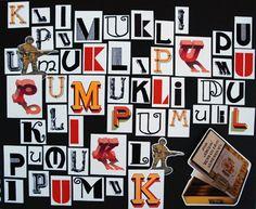 Copyright © 2010 Pumukli by Tatiana Goldmannova Playing Cards, October, Inspire, Inspiration, Biblical Inspiration, Cards, Game Cards, Inhalation, Playing Card