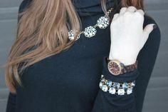 BTB Jewelry Blog Feed — Southern Elle