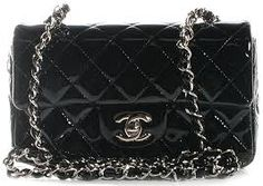 Chanel offers a large range of bags with different styles and patterns. But the collection introduced this time has a common pattern of the quilted one. The #Chanelquiltedbag are available in all varieties of the bags like the clutches or the backpacks or handbags and in tote also. The design is welcomed by all fashion lovers.  http://www.luxtime.su/chanel-bags