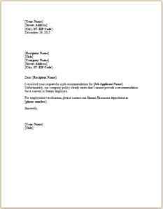 Contract acceptance letter a contract acceptance letter is written 24 business letter templates for individuals wajeb Image collections