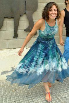 Feutre Art Textile: expo