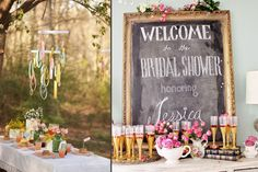 Tips To Plan The Best Bridal Shower For Your Best Friend