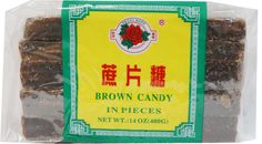 BROWN CANDY 173104K101