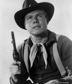 John Smith in Tomahawk Trail 1957 John Smith Actor, Actor John, Laramie Tv Series, Robert Fuller, Tv Westerns, Western Movies, Vintage Tv, Clint Eastwood, American Actors