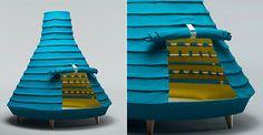 1-welcome-playhouse by Mermelada Studio