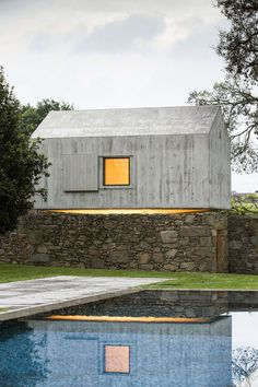 http//architizer.com/projects/house-detail/media/1615139/