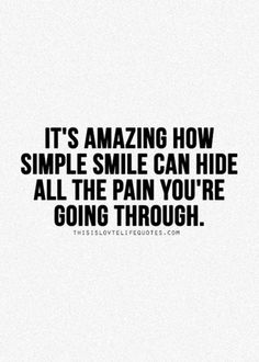 300 Motivational Inspirational Quotes About Words Of Wisdom 62 Inspirational Quotes With Images, New Quotes, True Quotes, Funny Quotes, Quotes Images, Qoutes, Moving On Quotes, Smile Quotes, Happy Quotes