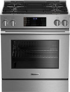 Blomberg brfb15xxss 28 inch bottom mount counter depth for What is the bottom drawer of an oven for
