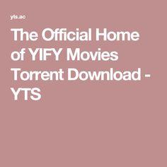 dear john movie download yify