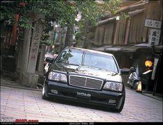 Pics : Mercedes and Mercedes W140, Mercedes Benz S, Mercedes S Class, Classic Mercedes, Benz S Class, Benz Car, Car Brands, Car Photos, Classic Cars