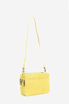 5aa12309ed Colorful Bags - Bright Purses