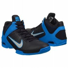 fc0ed51f0370 Nike Men s AIR VISI PRO 4 at Famous Footwear High Top Basketball Shoes