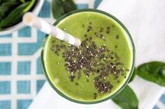 green-monster-smoothie_RESIZED-1
