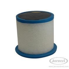 Filtre 3 mois Gamme Jacuzzi® J-400 [6473161J]