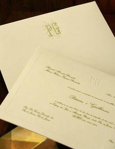 convite-casamento-classico-002