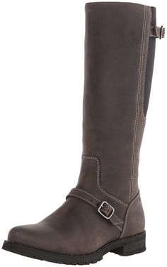 23e4f69f61865 Ariat Women s Stanton H2O Country Fashion Boot     This is an Amazon  Affiliate link