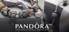 How to Clean and Care for Pandora Bracelets