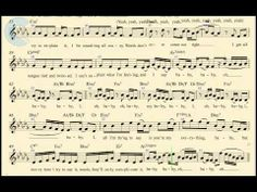 bastille bad blood chords piano